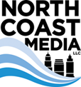 North Coast Media, LLC